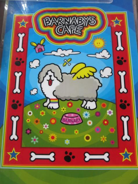 dog friendly restaurant houston
