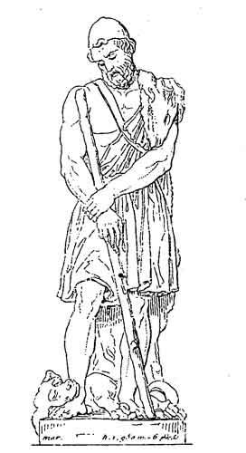 OdysseusArgos